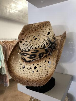 Alabama Shop