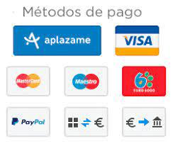 logo-pagos-alabama