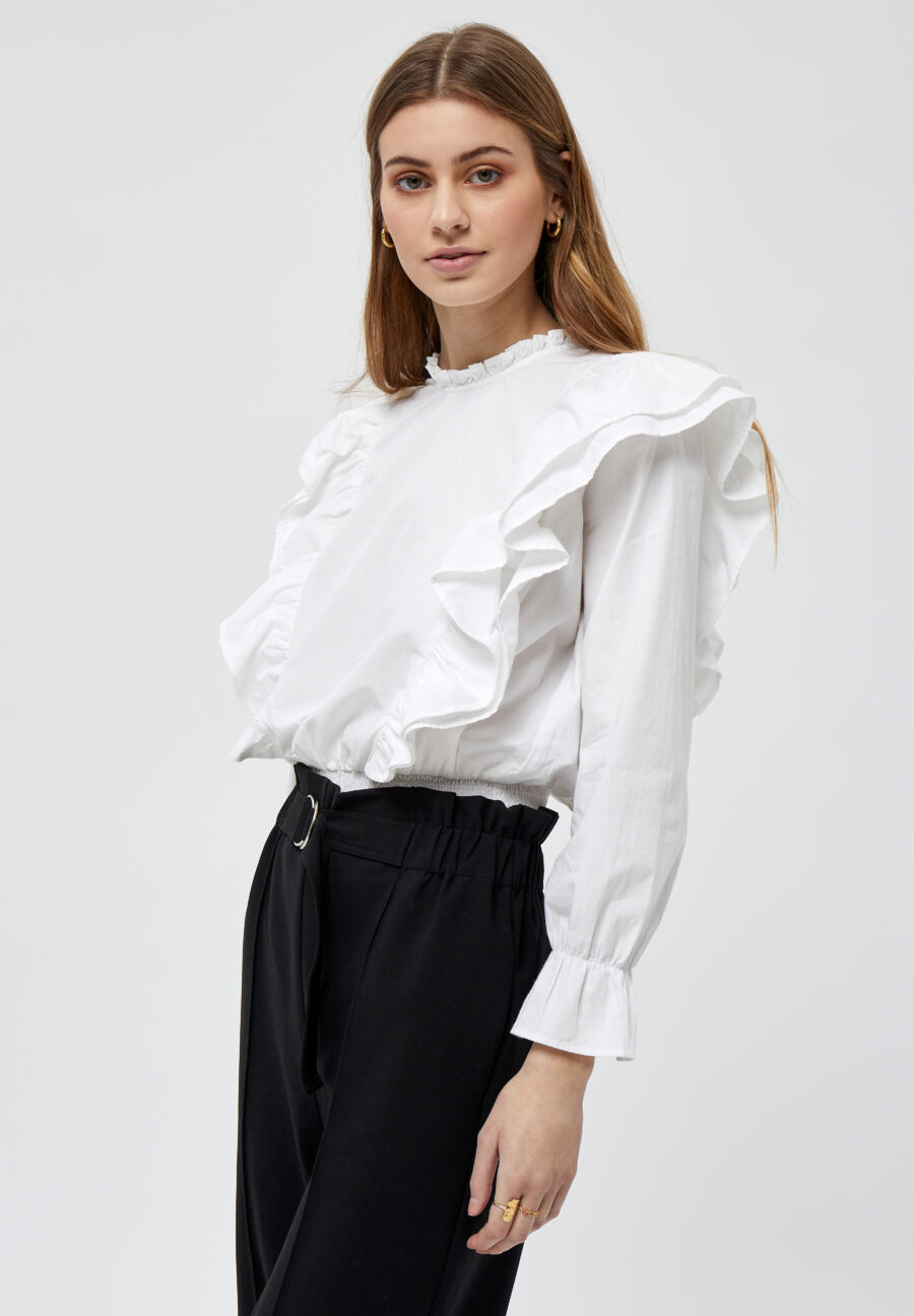 100% Cotton (Organic) Alabama Shop