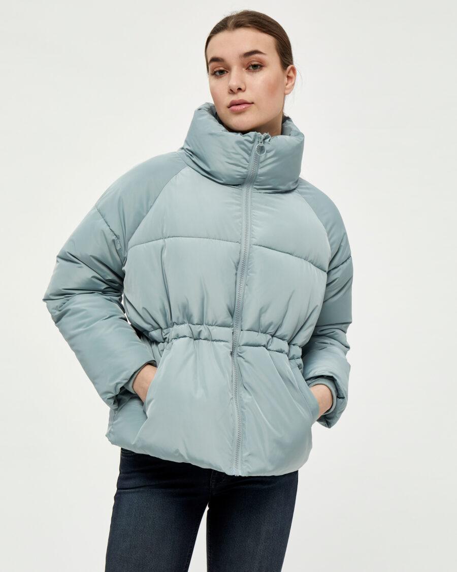 100% Polyester; Lining: 100% Polyester Alabama Shop