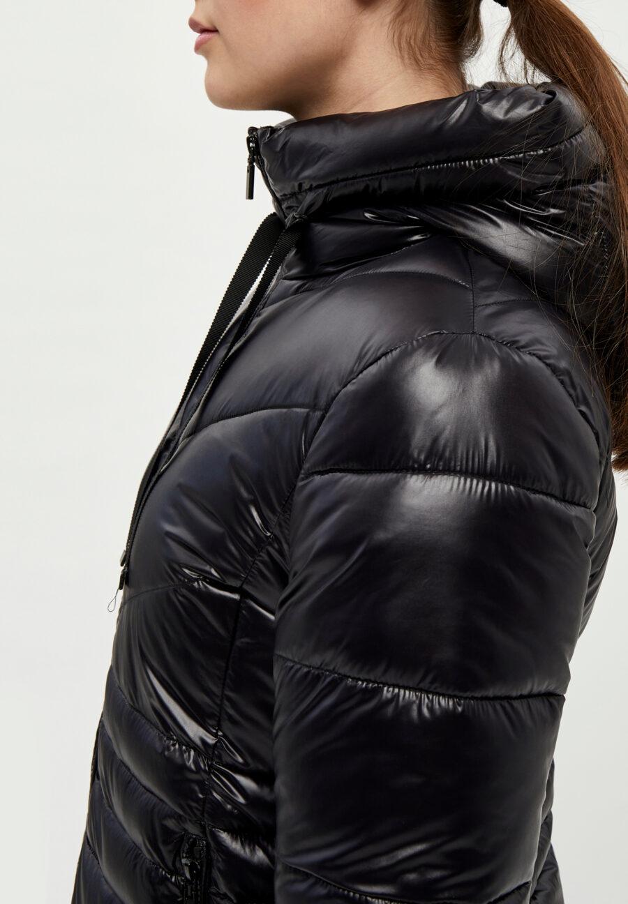 100% Nylon; Lining: 100% Polyester Alabama Shop